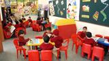 Education in Mewar