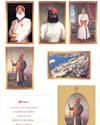 image-Post_card-_Maharana.jpg