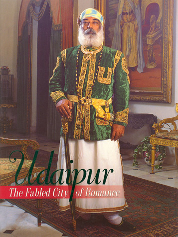 image-Udaipur_The_Fabled_City_of_Romance.jpg