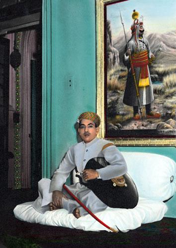image-bhawatsinghji.jpg